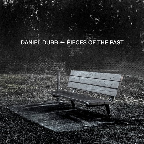 Daniel Dubb - Pieces of the Past [REJ043]